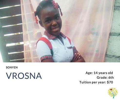 Vrosna - Website.jpg