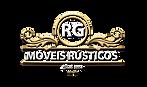 RG Móveis Rústicos