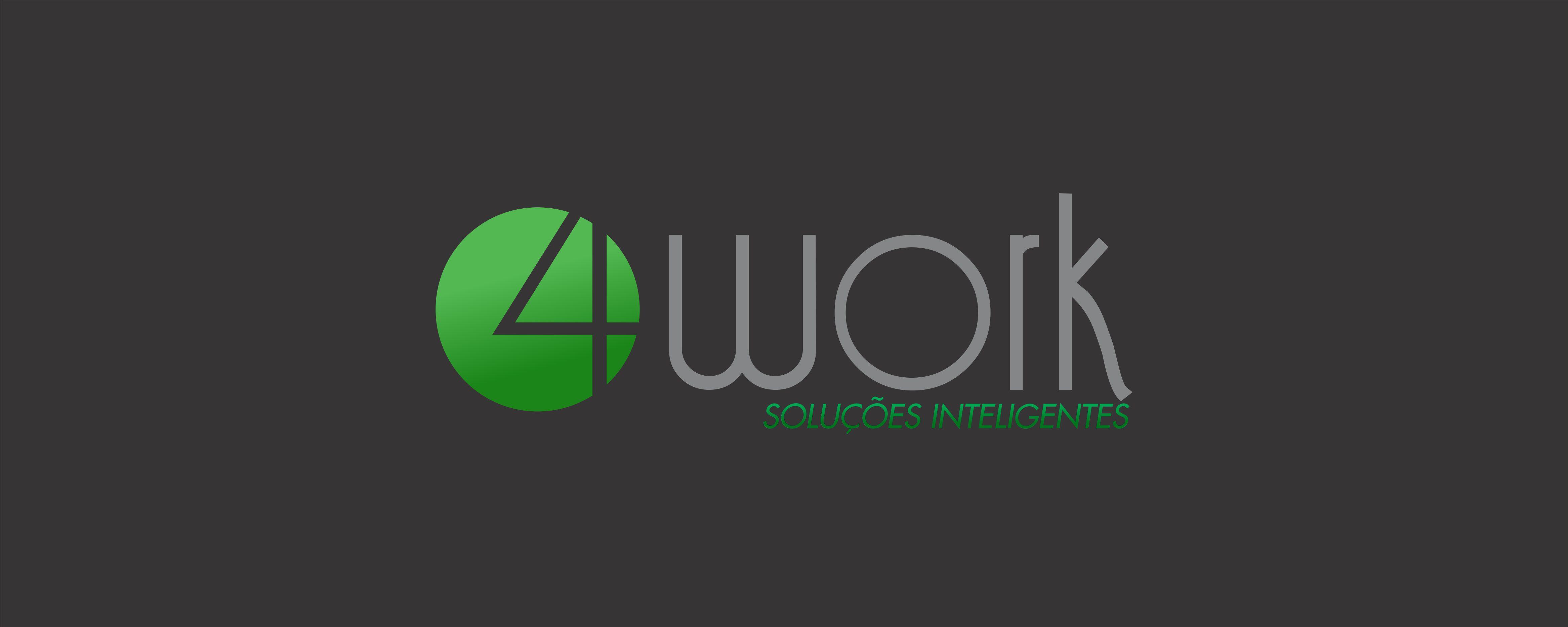 (c) 4workbrasil.com.br