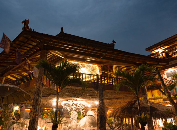UDARA-BALI-BUILDING-HOTEL.jpg
