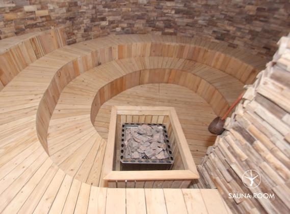 sauna-room-udara-bali.jpg