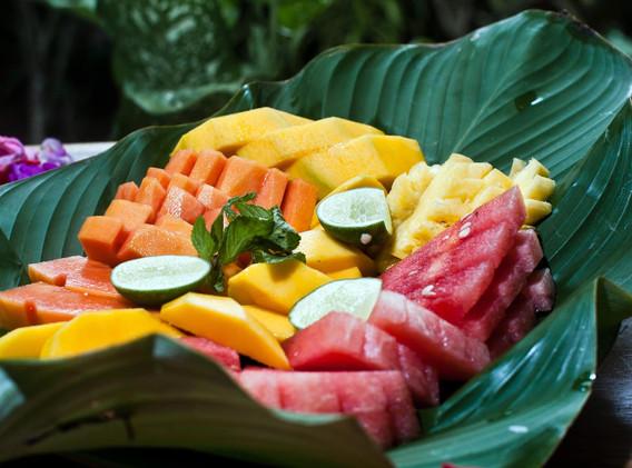 Naya Food - 028.jpg