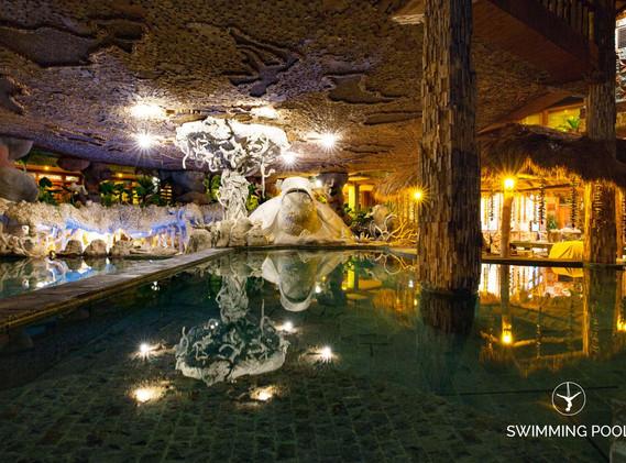 swimming-pool-udara-bali-1.jpg