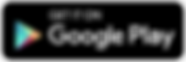 buy-googleplay.png