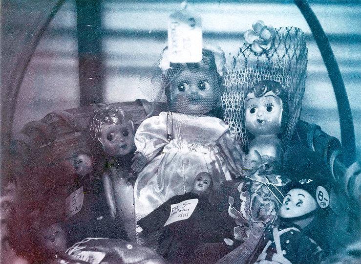 Dolls red&blue.jpg