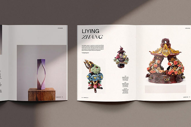 Issue-01-Mockups-6-web.jpg