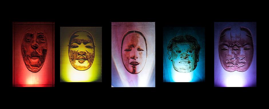 masks-all together-4.5MB.jpg