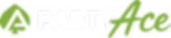 logo-d673523db61686ae9a8c4285d60c8155.pn