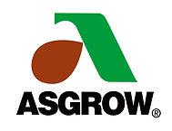 Asgrow-Soybeans.jpg