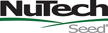 nutech-logo.png