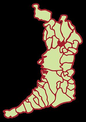 摂津市地図.png
