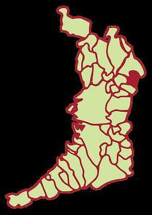 交野市地図.png