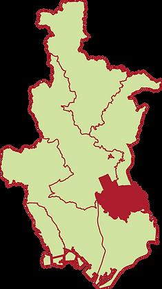 伊丹市地図.png