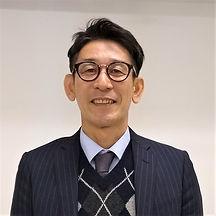 現場責任者 隅田