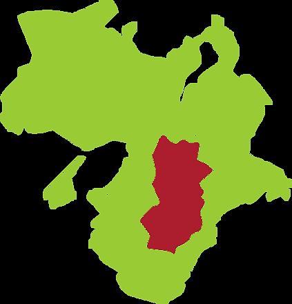 奈良市地図.png