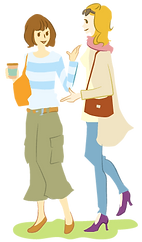新感覚の英会話学習をご提案
