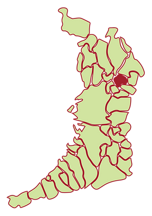 寝屋川市地図.png
