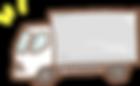 アートボード 3_2x.png