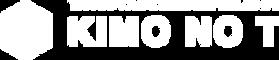 logo_w.png