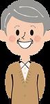 茨木市で不用品回収・遺品整理をご利用いただいた、お客様の口コミ・評価