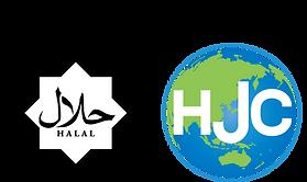 JP-HALAL.png