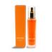 3種の美容成分を配合した化粧水「フラレンシャルローション」