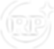 CIリフォームプロジェクトロゴ