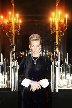 Ювелирная компания Soho Jewelry отметила свое 12-летие