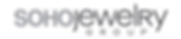 soho, jewelry, sohojewelry, boutique, времена года, никольская плаза, бриллианты, ювелирные изделия, David Morris, Garrard, Shamballa, Chantecler, Etername, Kwiat, Anita Ko, Repossi, Lorraine Schwartz