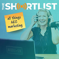 the-shortlist-icon.jpg