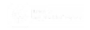 White-Apple-Podcast.png