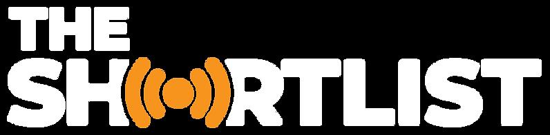 shortlist-logo-white.png