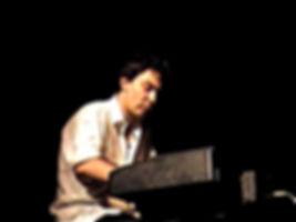 DOMINIQUE_METTON_TROPICAL