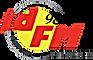 radio Enghien 95.png