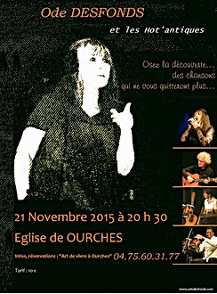 Affiche%20Ourches%2021%20nov%202015%20(2