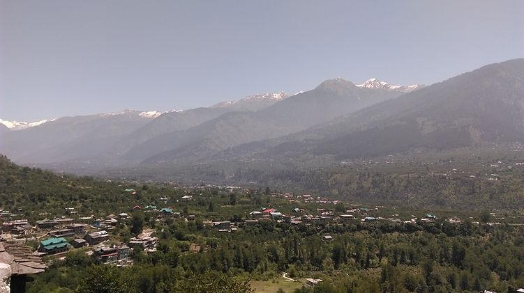 Landscape Restoration @vipul sharma.jpg