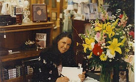 Young Deanie Book Signing.jpg