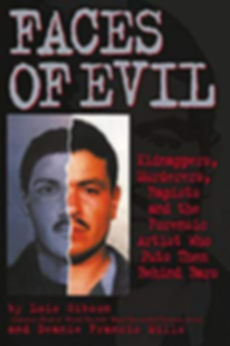 Faces of Evil Cover.jpg
