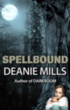 Spellbound Cover.jpg