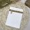 Thumbnail: Gant de toilette
