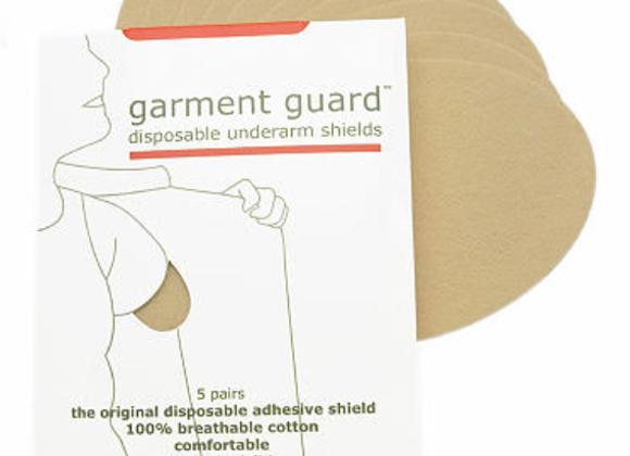 Garment Guard