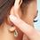 Thumbnail: LOX Mega Grip Earring Backs