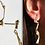 Thumbnail: Earring Converter Kit