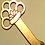Thumbnail: The Clip Key