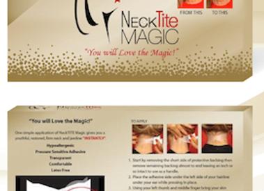Neck Tite MAGIC