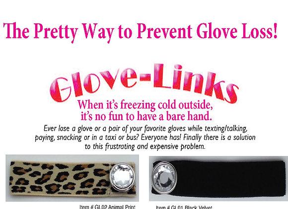 Glove Links