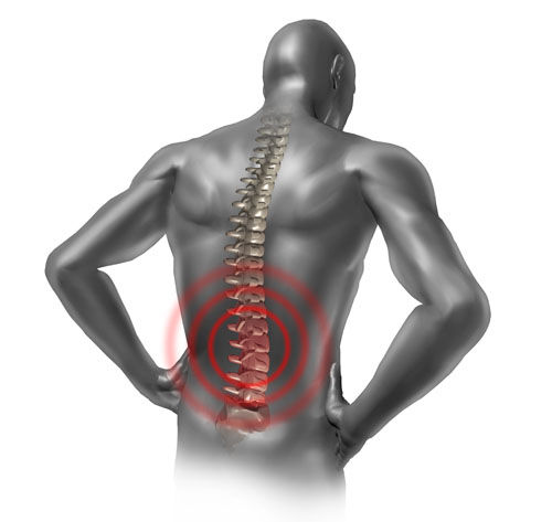 Salt Lake Spinal Stenosis Pain Specialists