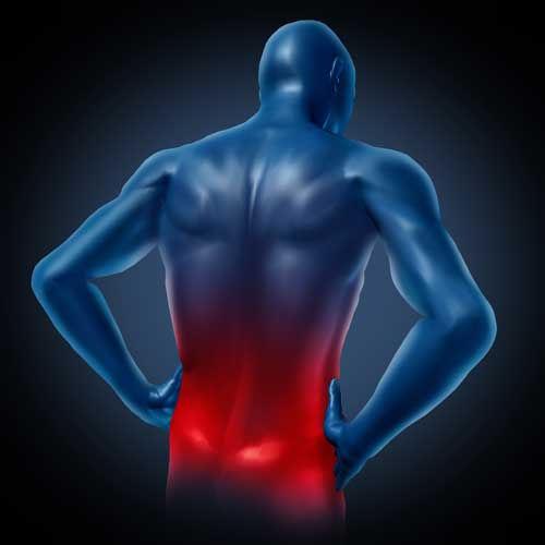 Trusted Sciatica Pain Specialists Utah