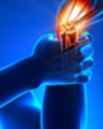 Utah Phantom Limb Treatment
