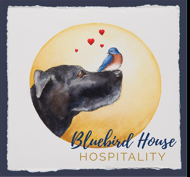 bluebird house hospitality seniors conci